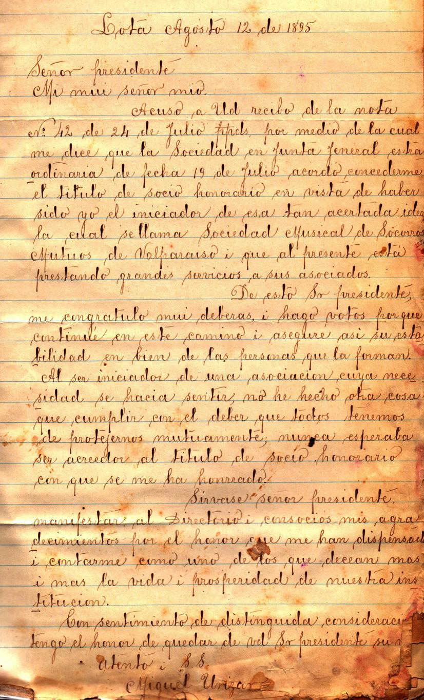 Carta-manuscrita-Lota-12-agosto-1895
