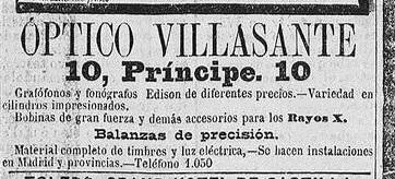 prensa_0313